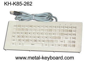 Industrial Computer Keyboard